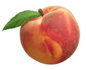 40717687_Peach