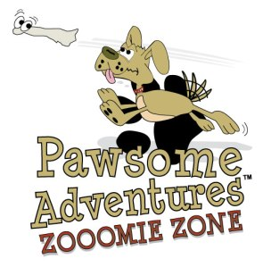 Pawsome-Adventure-ZoomieZoneFINAL