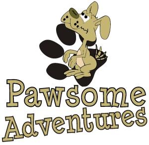 Pawsome Adventures logos_Page_1a