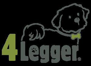 4-Legger_R_Logo-Final