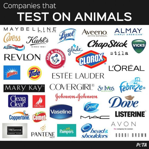 Companies-That-Do-Test-On-Animals-PETA-new-602x602.jpg