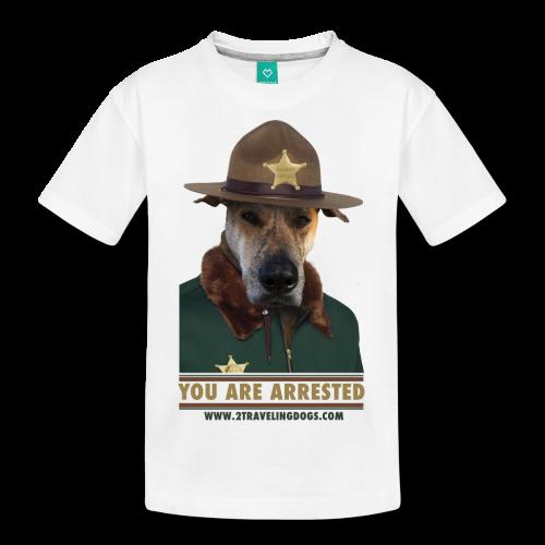 kids-t-shirt-kids-premium-t-shirt.png