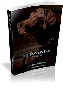 book-cover.800x0.jpg
