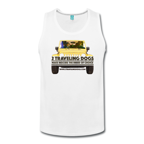 men-s-tank-top-mens-premium-tank-2