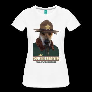 women-s-t-shirt-womens-premium-t-shirt