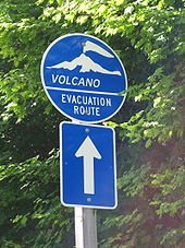 170px-Volcano_evacuation_route_sign.jpg