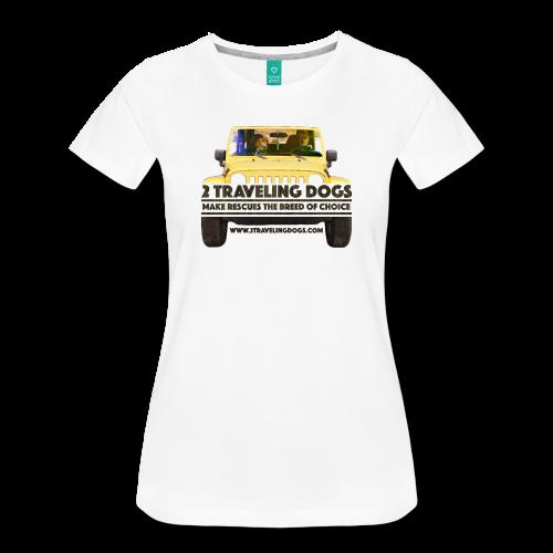 women-s-t-shirt-womens-premium-t-shirt.png