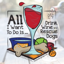 wine-rescue-design-square-1080x1080