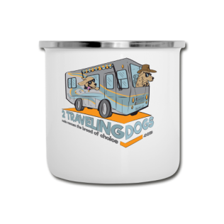 rv-adventures-camper-mug-2