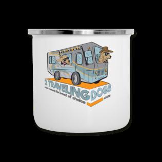 rv-adventures-camper-mug-2