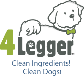 4-Legger_Logo_Clean_Ingredients_Clean_Dogs_1-28-18_280x@2x